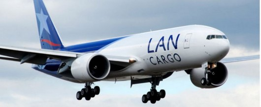 777 cargo