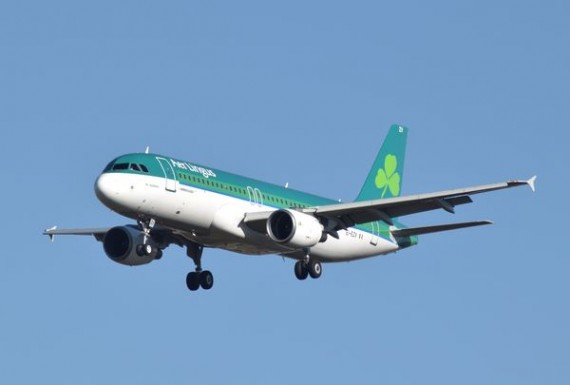 Différencier les Airbus A318, A319, A320, A321 et NEO 12