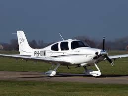 Devenir pilote : Un rêve accessible à tous ? 12