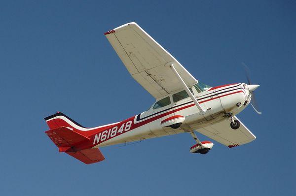 Devenir pilote : Un rêve accessible à tous ? 10
