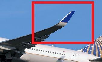 Différencier le Boeing 767 et ses versions 21