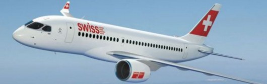 CSeries Swiss