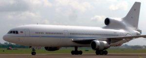 Liste des fabricants d'avions de ligne dans le monde 10