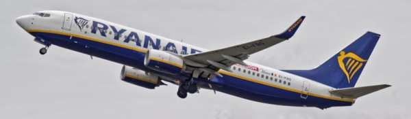 Liste des fabricants d'avions de ligne dans le monde 1