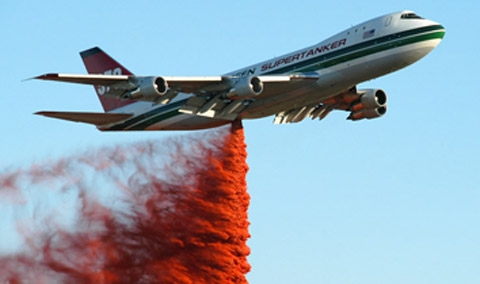 747_supertanker