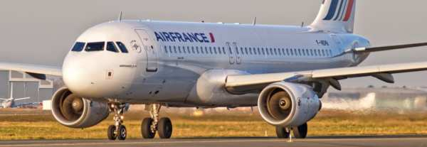 Liste des fabricants d'avions de ligne dans le monde 2