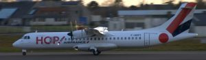 Liste des fabricants d'avions de ligne dans le monde 5
