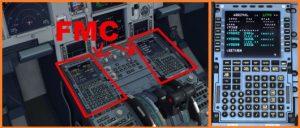 Trajectoire des avions : Comment ils se pilotent ? 3