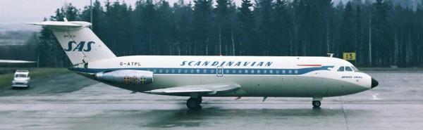 Liste des fabricants d'avions de ligne dans le monde 11
