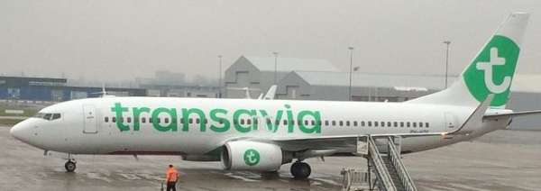 Transavia_New_Livery