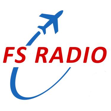 Logo fsradio