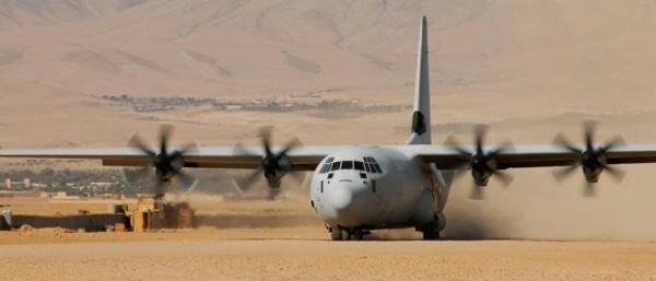 130-J Hercules_0