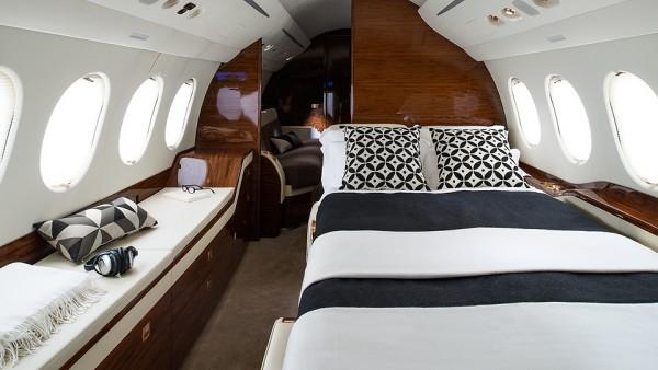 10-Falcon7X_Bed_16-960x540