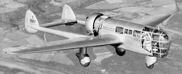 Abrams_P-1_Explorer