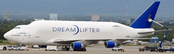 Atlas_Air_747_Dreamlifter