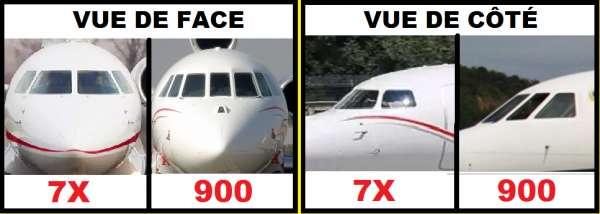 falcon 900 vs 7x