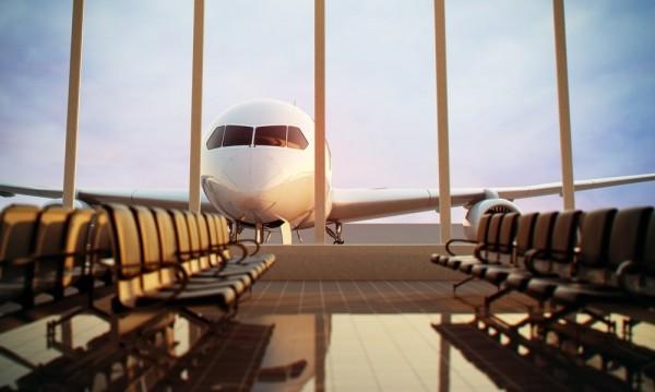 Quelles sont les différentes zones dans un aéroport ? 30