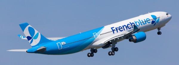 Comment différencier les Airbus A300, A310 et A330 ? 5