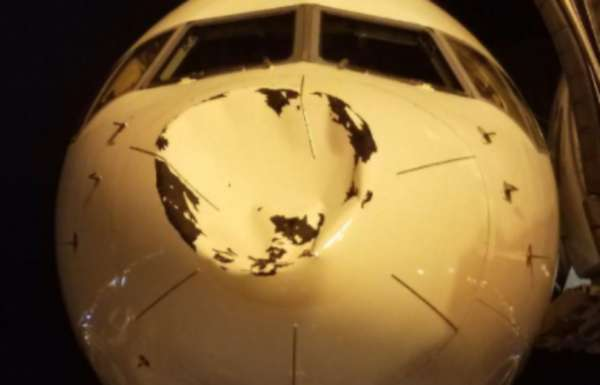 La presse et l'aviation ne font pas bon ménage 3