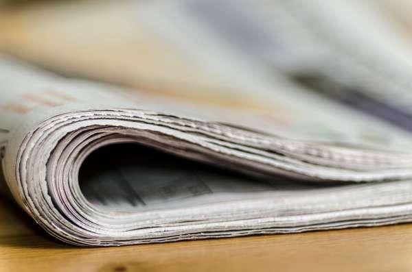 La presse et l'aviation ne font pas bon ménage 8