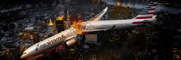 Pourquoi des avions s'écrasent ? 5