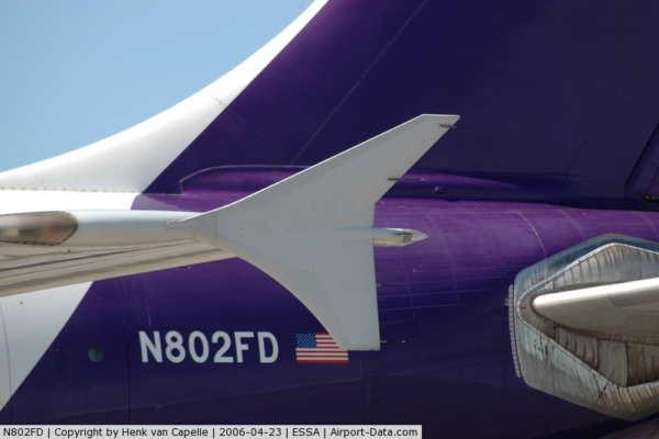 Comment différencier les Airbus A300, A310 et A330 ? 4