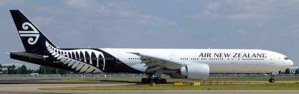 [Votre avis] Quel est le meilleur avion ? 2
