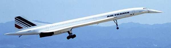 [Votre avis] Quel est le meilleur avion ? 9