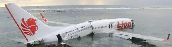 Selon Thales, les avions n'auront plus qu'un seul pilote 6