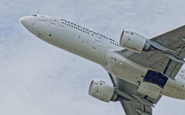 [Votre avis] Quel est le meilleur avion ? 70