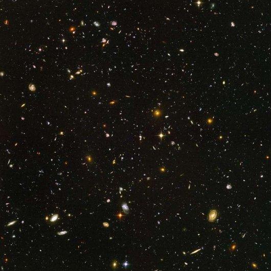 Différences entre les télescopes spatiaux Hubble et Kepler 6