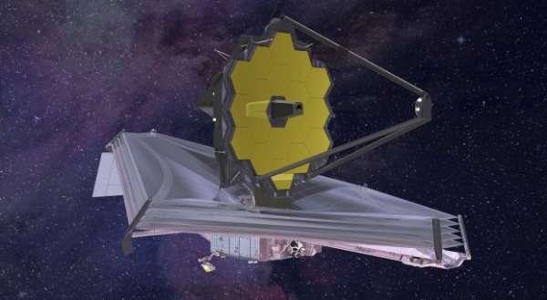 Différences entre les télescopes spatiaux Hubble et Kepler 9