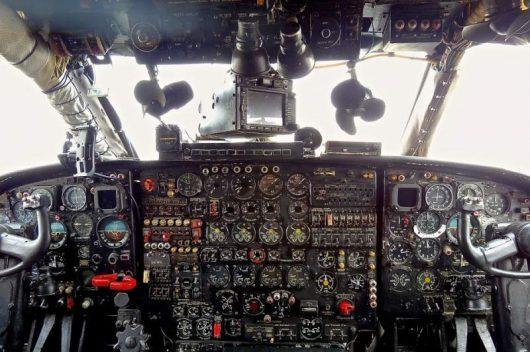 10 trucs que font tous les flight simmers 8