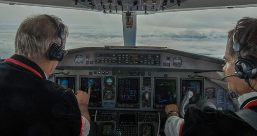 10 trucs que font tous les flight simmers 4