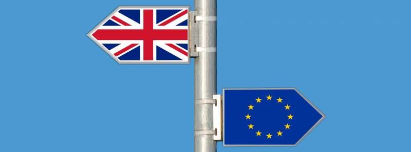 Accord de ciel ouvert conclu entre le Royaume-Uni et les Etats-Unis 1