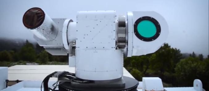 Comment lutter contre les drones près des aéroports ? 3