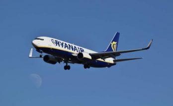 Ryanair ouvre une ligne Bordeaux-Nantes 20