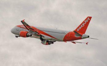Combien de temps met un avion pour monter en croisière ? 1