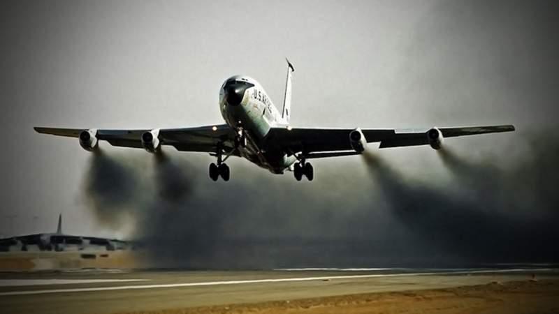 """Résultat de recherche d'images pour """"avion qui pollue"""""""