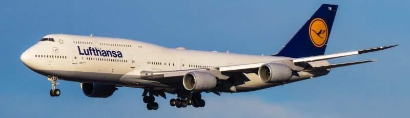 Combien de temps met un avion pour monter en croisière ? 3