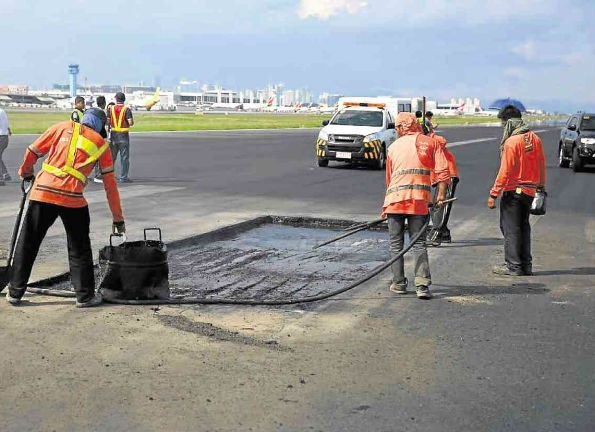 Comment est choisie la piste utilisée par les avions ? 3