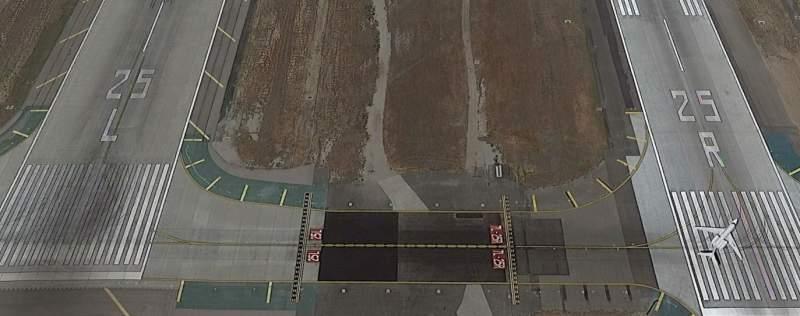 Comment est choisie la piste utilisée par les avions ? 1