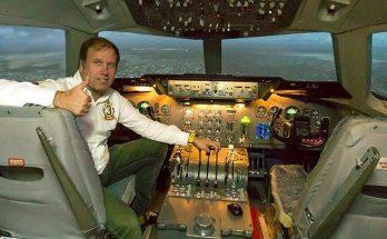 Un pilote peut-il vraiment piloter sans licence ? 45