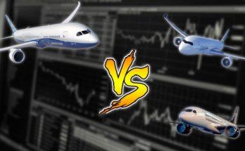 Airbus, Boeing, Bombardier... La guerre des subventions 22