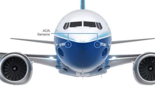 Ce que l'on sait du Boeing 737 MAX 9
