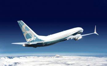 Ce que l'on sait du Boeing 737 MAX 29