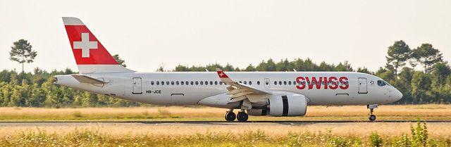 Airbus, Boeing, Bombardier... La guerre des subventions 1