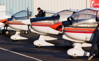 Devenir pilote : Un rêve accessible à tous ? 6