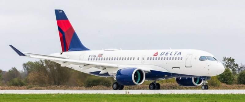Pourquoi Air France commande des Airbus fabriqués au Canada ? 10