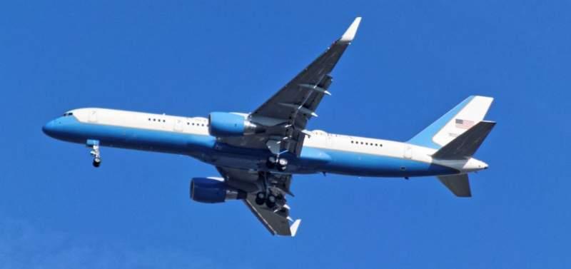 G7 : Récit d'un spotter à l'aéroport de Bordeaux-Mérignac 9